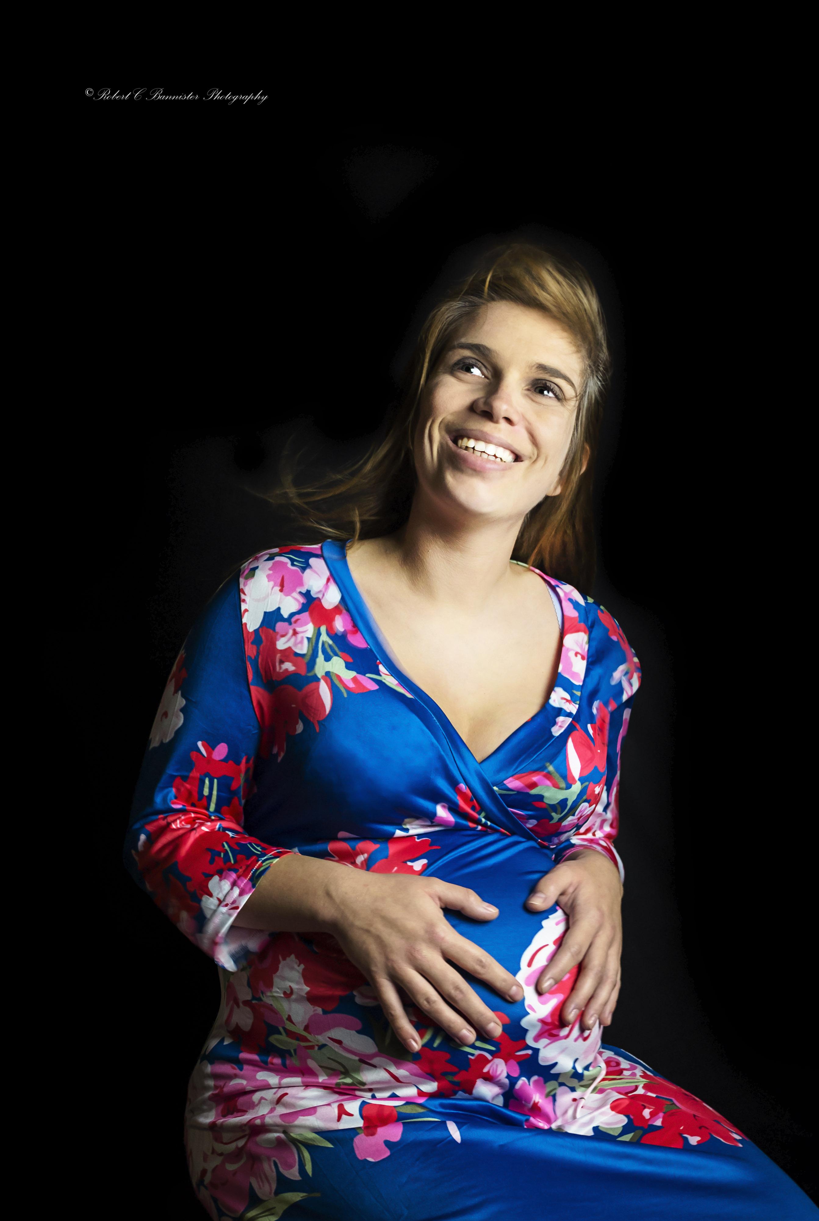 Anisia Smile